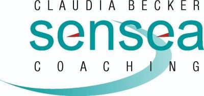 Claudia Becker - sensea coaching