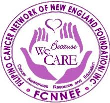 FCNNEF