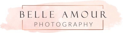Belle Amour Photography