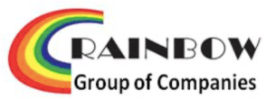 Rainbow Group of Companies