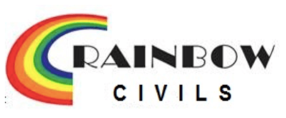 RAINBOW CIVILS