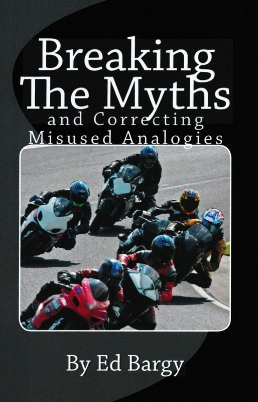 Breaking the Myths
