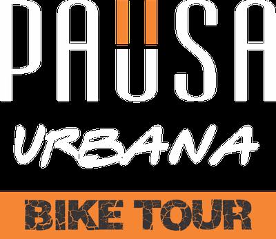 PAUSA URBANA - BIKE TOUR