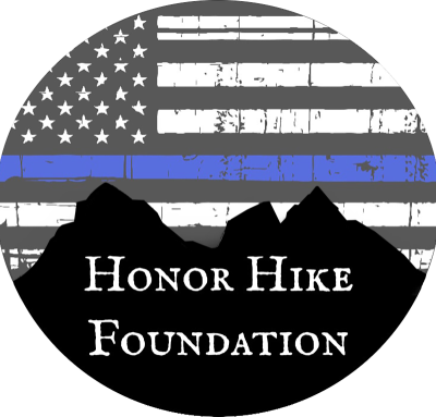 Honor Hike Foundation