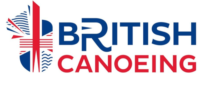 British Canoeing Coaching The Mind - Intermediate Module -  Dates by arrangement