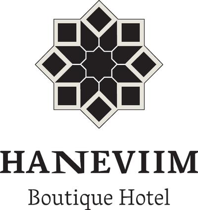Haneviim