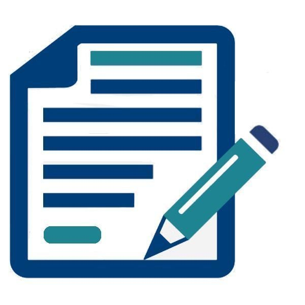 Independent report writing service.