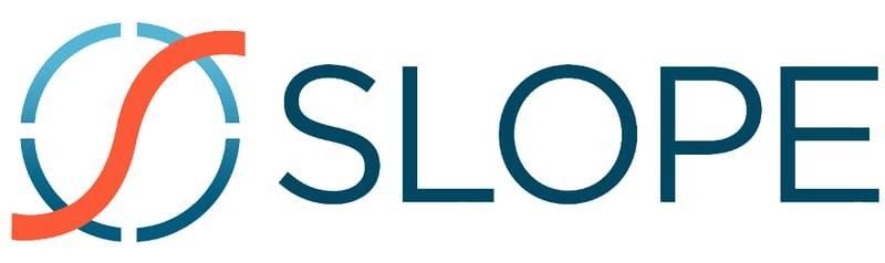 We Love Slope!