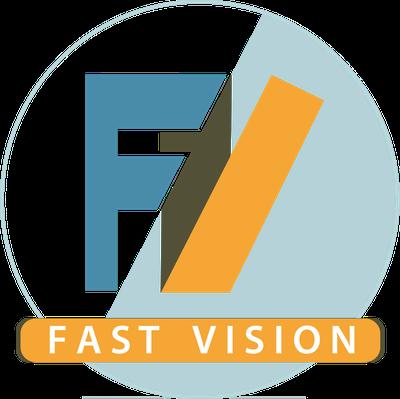 Fast Vision