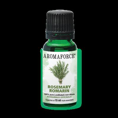 Rosemary  $ 13.00