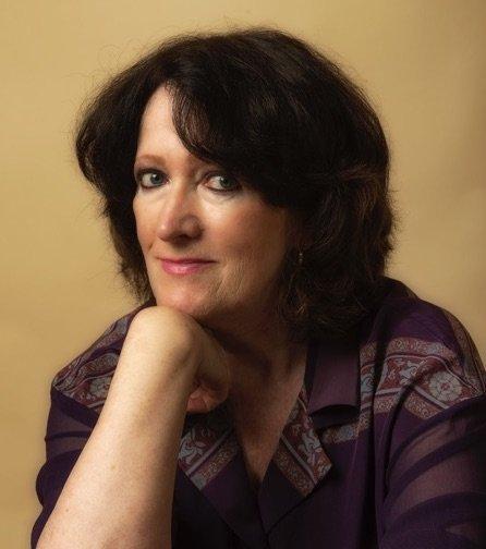 Susan E. Jones