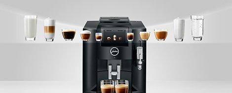 Рецепты кофе любой сложности. Альтернатива кофейням.