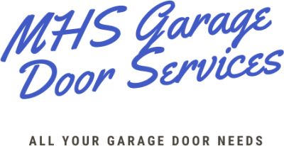 MHS Garage Door Services In DC