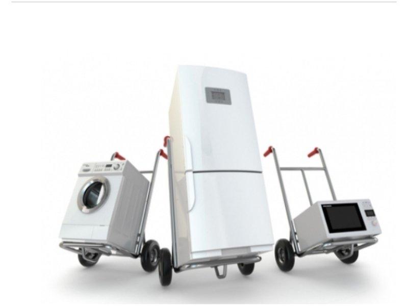 نصائح نقل الأجهزة الكبيرة بالمطبخ