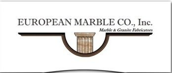 European Marble Co., Inc.
