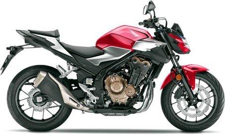 Moto 20h 850.00€ TTC