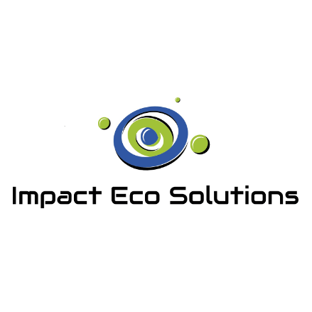 Impact Eco Solutions (Pty) Ltd