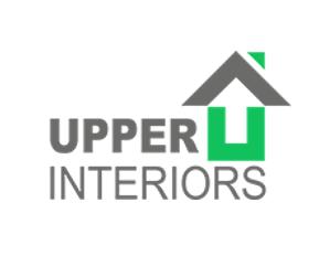 Upper Interiors
