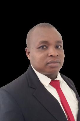 Moses Mukula