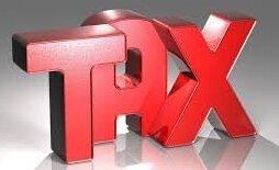 VOLUNTARY TAX DISCLOSURE PROGRAMME (VTDP)