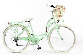 jaki wybrać rower, by cieszyć się jego funkcjonalnością?