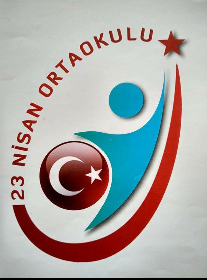 23 NISAN ORTAOKULU, KECIOREN, ANKARA, TURKEY