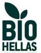 Bio hellas2