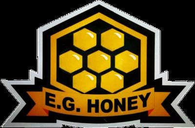 """""""E.G.HONEY"""""""