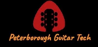 Peterborough Guitar Tech