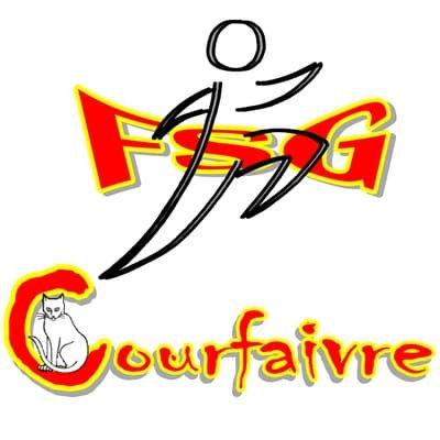 FSG Courfaivre