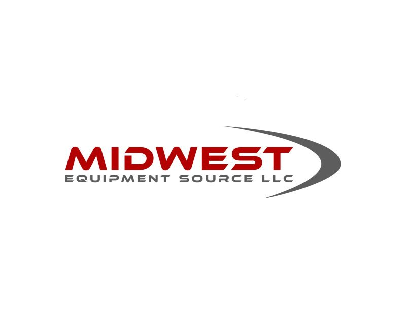 Midwest Equipment Source