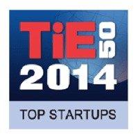 TIE - 2014