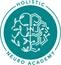 Holistic Neuro Academy
