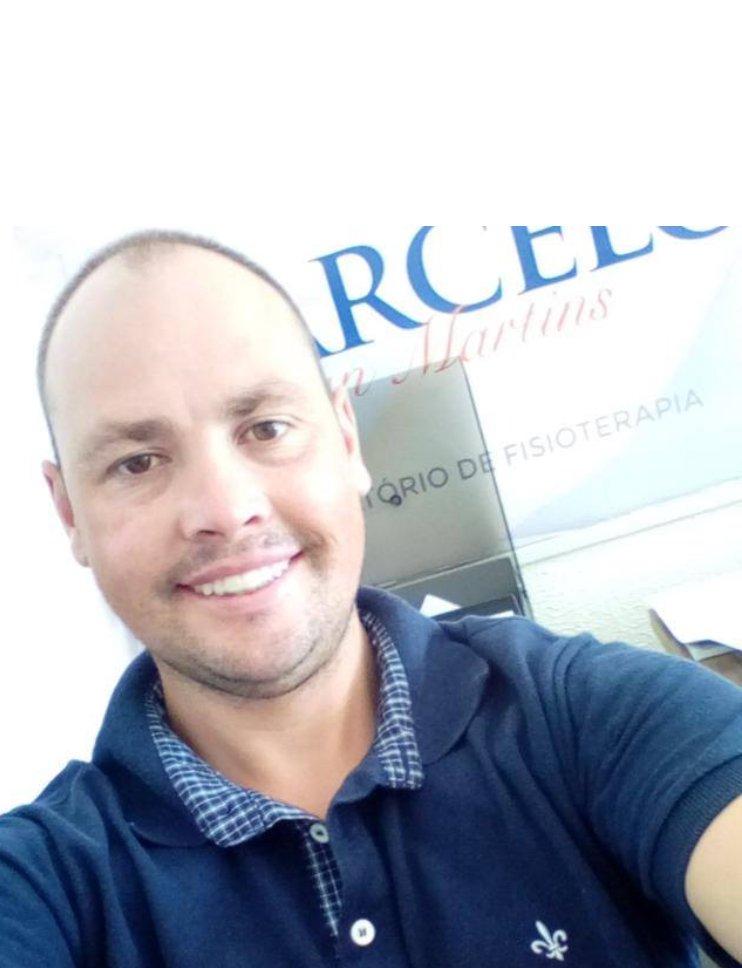 Dr Marcelo San Martins