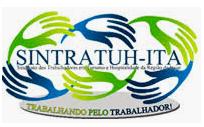 SINTRATUH-ITAJAI