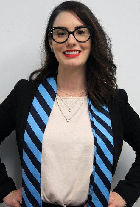 Jane Lima
