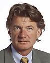 Mr Anders Wijkman