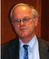 Mr Wouter J. Veening