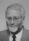 Prof dr Wim C. Turkenburg