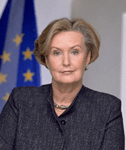 GLOBE EU members raise concerns over plans for new DG energy and climate - Image