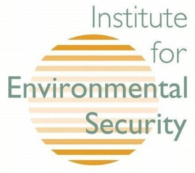 Institute for Environmental Security