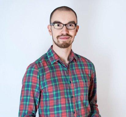 Jakub Mikołajczak