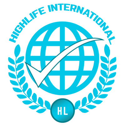 highlife-global.com