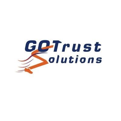 GOTrust Solutions