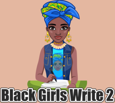 Black Girls Write 2