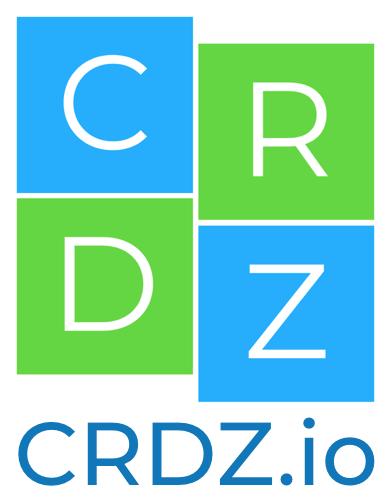 CRDZ.io