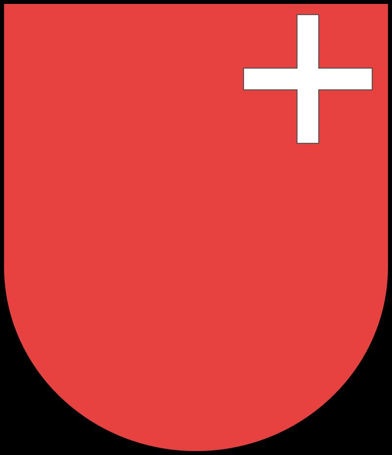 Schwyz