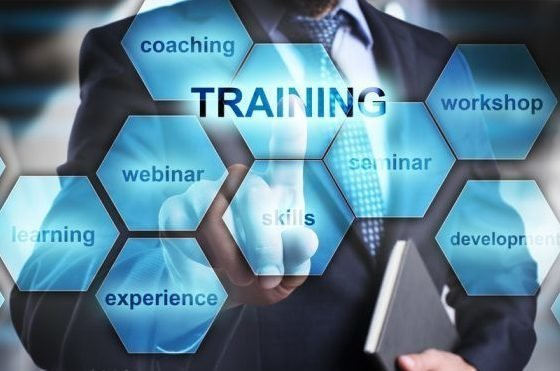 PROGRAM TRAINING AND SUPPORT
