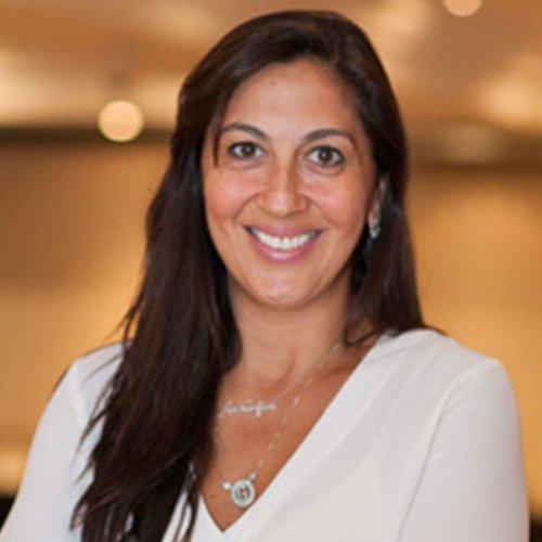 Ana Gabriela Dias Cardoso