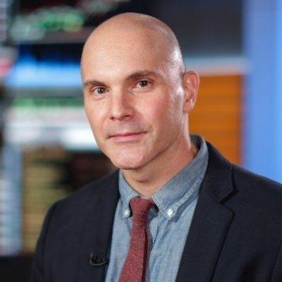 Michael V. Marinello